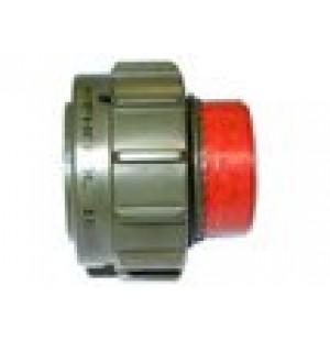 162GB-16E-24-61SN