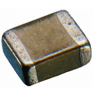 1206 100NF