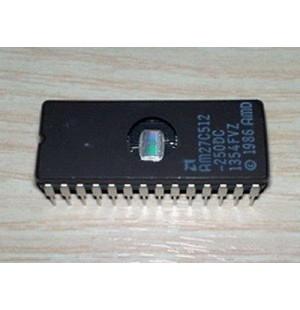 AM27C512-250DC   SYAA05 ICL