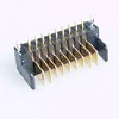 BP02061-C7502-7F