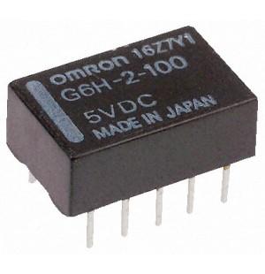 G6H-2-10012DC