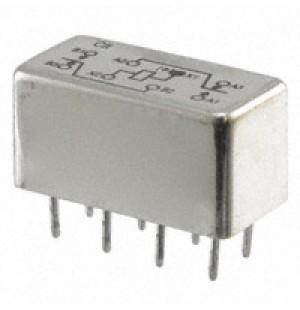 M39016/6-109M