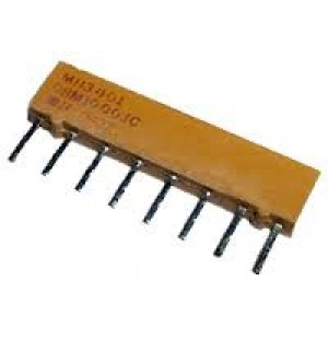 M83401-08K-1000GG