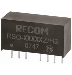 RSO-2409SZ/H3